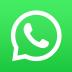 membuatkan nomor luar negeri untuk WA/Telegram