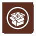 jailbreak iphone/ipod/ipad