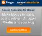 Memberi Anda imacros scripts Amazon Auto Pots Blogspot