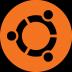 mengajari cara membuat DNS di ubuntu
