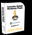 memberikan anda Wp plugin Autoblog - Plugin Associate Goliath auto scraping produk amazon hanya