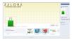 membuatkan anda FB fans page profesional dengan aplikasi woobox