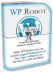 memberikan Plugin Wp Robot dan Bonus Traffic Epiphany
