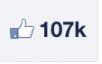 memberikan 500 like pada fanpage facebook anda