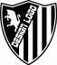 bikin design logo pake coreldraw