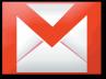 membuatkan banyak akun gmail