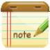 membuatkan tugas makalah/jurnal praktikum (diketik)/paper/tugas sekolah maupun kuliah