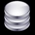 membuat 1 query di SQL