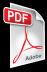 mengetik ulang dari file pdf ke word atau excel sebanyak 30 halaman