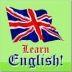 membuat kamu Bisa BICARA ENGLISH