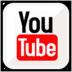 menambahkan 50 Subscriber untuk 1 akun Youtube