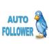 memasang autofollowers twitter
