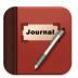 Mencarikan jurnal Ekonomi Sebanyak 5 buah untuk 50rb