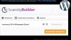 beri Plugin Scarcity Builder - Countdown Timers cara paling ampuh dan mudah tingkatkan penjualan produk anda hingga 300%