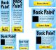 Berikan 30+ Paket Desain (file psd) Untuk Berbagai Macam Banner Bisnis
