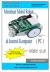 memberikan SPECIAL REPORT Mobile Robot dikontrol Komputer