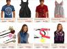 membuatkan toko online yg super canggih dan lengkap