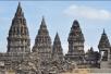 memberi tahu tempat wisata dan kuliner lengkap di Yogyakarta
