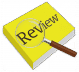 mereview
