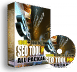menjual TOOl-TOOL SEO update 2014