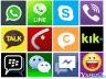 membagikan aplikasi android dan pc yang wajib anda miliki