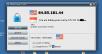 memberi software EASY HIDE IP v4.1 (full version)