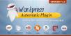 wp automatic  Plugin codecanyon