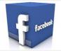 Mengajari Trik Memposting Ke Ribuan Grup Facebook Untuk Bisnis dalam 1 Menit