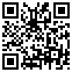 membuatkanmu 50 QR Code yang berisi url,text,phonebook atau apapun