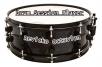 menjadi session drummer anda