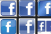 menambah like facebook Fanfage anda Sebanyak 1000