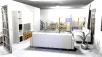 membuatkan desain interior rumah, kantor dll