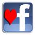 membuatkan minimal 10 akun Facebook buat anda