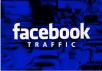Promosikan Apa Saja di Facebook