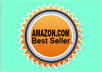 Memberikan 2 Ebook Novel Best Seller Amazon