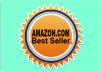 Memberikan 2 Ebook Novel Best Seller Amazon