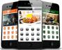 konversi web,toko online,chanel youtube jadi aplikasi android