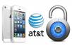 open mem-factory unlock-an iphone anda