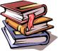 mengajari cara mengerjakan PR untuk SD dan SMP untuk semua pelajaran dan untuk SMA pelajaran MTK
