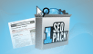 instal Plugin All in One SEO Pack Pro v2.3.7.2 original bukan crack untuk 50 ribu