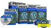 beri PROFITS WORDPRESS