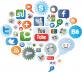 Submit ke 25 Social Bookmarking terbesar dunia, untuk membantu promosi online Anda, dan membantu meningkatkan peringkat website Anda di search engine