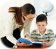 membantu mengerjakan PR bahasa inggris dan Matematika khusus anak SD/SMP
